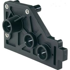 Gear plate engine mount set for 1/5 scale FS racing MCD FG CEN REELY RC car PART