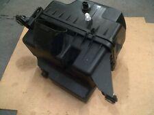 , Mazda MX5 NB MK2 1.6 - Air Filter Box & Probe Sensor (1998 - 2005)