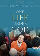 One Life Under God: His Rule Over You (Life Under