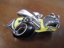 NOS 1970 Super Bee Superbee HOOD  emblem Authentic Mopar Performance 2998065