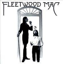 Fleetwood Mac -  Classic Mac Cd! Brand New!! FREE Shipping in USA #896