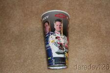 2008 Team Chevy Race Day Promo Daytona NASCAR Cup Earnhardt, Jr Johnson Harvick