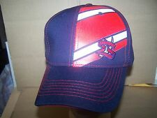 State College Spikes Minor league baseball hat- FITTED SMALL-MEDIUM-ADULT