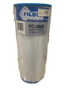 FILBER FC-2800 Replacement Filter