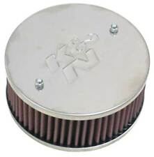 56-9156 K&N Filter JAGUAR XJ12 5.3 V12 CARB 1973 [Stromberg 175CD (x4) (4 REQ)]