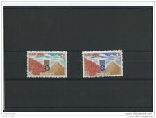 LOT : 092015/1367A - VIETNAM 1953 - YT N° 21 NEUF SANS CHARNIERE ** (MNH) GOMME