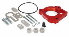 Airaid 300-574 Throttle Body Spacer