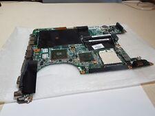 for HP laptop DV9000 DV9500 DV9700 DV9800 459566-001 AMD motherboard
