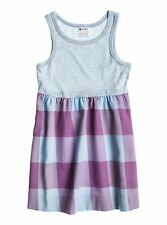 Roxy Kids sz 5 Picnic Tank dress