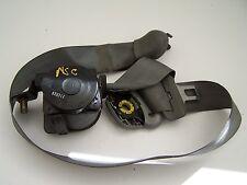 KIA Sedona 2nd riga posteriore sinistra Cintura di sicurezza (2001-2003)