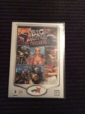 Big Mutha Truckers (PC: Windows) New and Sealed