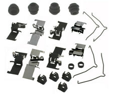 Disc Brake Hardware Kit-R-Line Front Raybestos H15970A