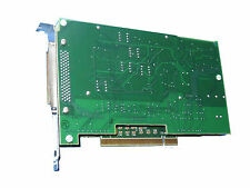 Ni DAQ card National Instruments pci-mio-16xe-50 6011e # 150