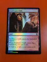 1x Swiftwater Cliffs | FOIL | Eternal Masters | MTG Magic Cards