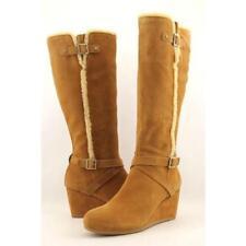 Giani Bernini Wedge Medium Width (B, M) Boots for Women