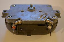 Jura Thermoblock Heizung impressa 300 500 Scala Ultra Evolution Cappuccinatore