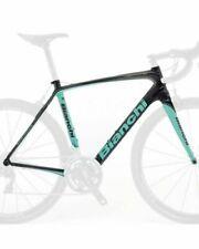 Cadres de vélo Bianchi