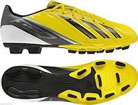 adidas F5 TRX FG football boots Mens