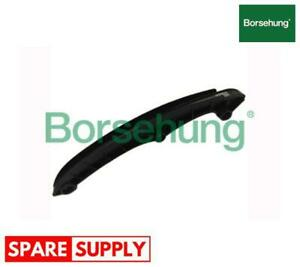 GUIDES, TIMING CHAIN FOR AUDI SEAT SKODA BORSEHUNG B1G009