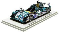 Oreca 03r Nissan #48 Retired Lm 2014 Berthon / Gonzalez / Chandhok 1:43 Model