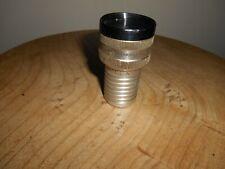SUPER EIKI 16mm PROJECTOR Lens