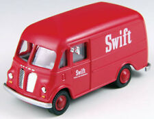 HO Scale Delivery Truck vehicle - Swift