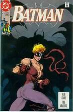 Batman # 479 (états-unis, 1992)
