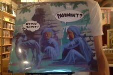 Pavement Wowee Zowee 2xLP sealed vinyl RE reissue