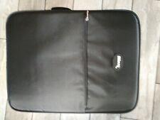 Dji Phantom 3 Drone Nylon Backpack Carrying Case
