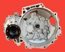 Getriebe VW Caddy 1.6 2.0 TDI QYG