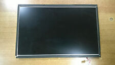 """PANNELLO LCD 8,9"""" N089A1-L01 REV.C1 ASUS ACER SONY HP CHIMEI WXGA CCFL"""