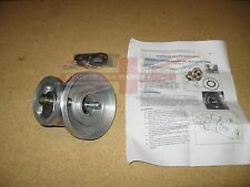 Oil Filters For Triumph Tr6 For Sale Ebay