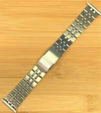 STELUX BRACELET FOR LADIES WATCHES NEW OLD STOCK 10mm