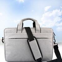 "For 13.3""15.6""inch Xiaomi MacBook Pro Laptop Bag Handbag Single-shoulder Bag"