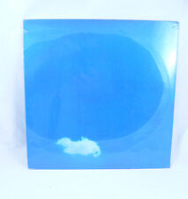Plastic Ono Band Live in Toronto LP SEALED, 1969 Beatles-John Lennon