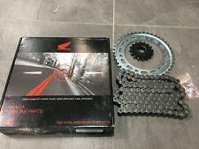Fireblade Chain Kit Honda CBR1000RR-8,9,A,B,C,D,E,F,G 2008-2016 (SC59)  OEM Part