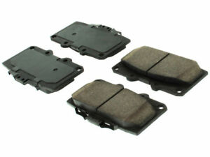 StopTech Sport Front Brake Pads For Nissan 89-96 300ZX