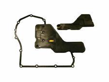 For 1995-2005 Pontiac Sunfire Automatic Transmission Filter Kit 71321CF 2001