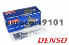 New! Audi DENSO Direct Ignition Coil 673-9304 95560210105