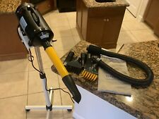 Free Paws Dog Pet Dryer New Other Nwob Never Used