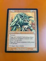 1x Orgg   Time Spiral Timeshifted   MTG Magic the Gathering Cards