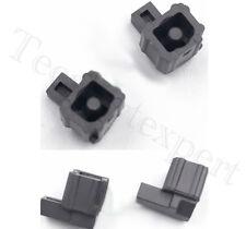 Kit 2 loquets de verrouillage lock joystick manette joy con NS Switch nintendo