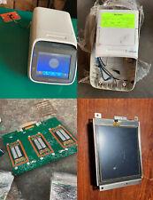 Applied Biosystems Abi Proflex Simpliamp Quantstudio 3 Qs5 Real Time Pcr Repair