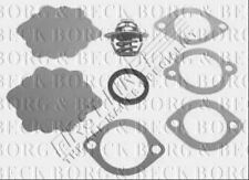 BBT003 BORG & BECK THERMOSTAT KIT fits Audi,Ford,Land Rover fits Nissan NEW O.E