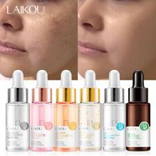 17ML Hyaluronic Acid Serum Vitamin C Anti Wrinkle Face Cream Moisturizing UK