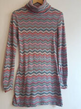 Missoni Pullover/Kleid, Gr. 42 IT, 38 DE, wie neu