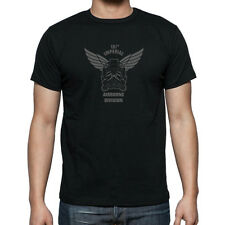STAR WARS IMPERIAL AIRBORNE TIE FIGHTER PILOT T-shirt  Up to 5XL  FREE UK POST