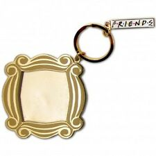 Friends Frame Keychain, Must Have Item, Very Detailed