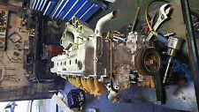 TOYOTA LANDCRUISER ENGINE PETROL, 4.5, 1FZ, 75,80,100 SERIES