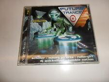 Cd   Future Trance Vol. 10